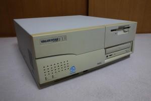 RsDSC01317